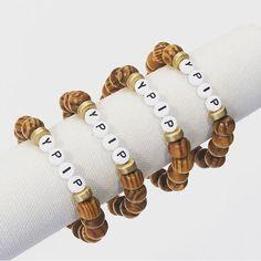 Sports Mom Gifts | You Play I Pray  #Regram via @CEAO54TBM7N Volleyball Mom Shirts, Sports Mom Shirts, Baseball Mom, Football, Great Gifts, Mom Gifts, Bracelet Set, Mom And Dad, Beaded Bracelets