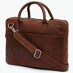 Montreal, Casual Elegant Style, Best Birthday Gifts, En Stock, Looks Vintage, You Bag, Cool Gifts, Boyfriend Gifts, Casual Styles