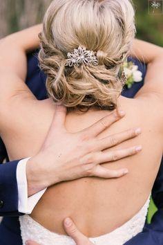 fryzury ślubne 2014 upięcia - Szukaj w Google