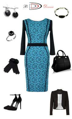 Perfect outfit for a gloomy day Gloomy Day, Polyvore, How To Wear, Outfits, Image, Fashion, Moda, Suits, Fashion Styles