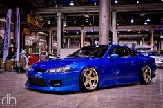 Perfect S15 Nissan Gtr Skyline, Skyline Gt, Nissan S15, Silvia S13, Nissan Silvia, Import Cars, Japan Cars, Car In The World, Jdm Cars