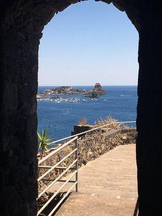 Aci Castello (Catania): tutto quello che dovete sapere per il vostro viaggio - TripAdvisor
