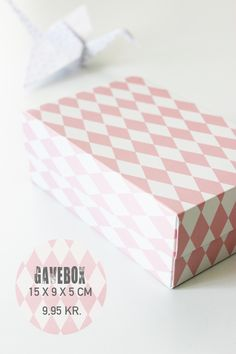 Diy Origami, Gift Wrapping, Blog, Gifts, Paper Wrapping, Wrapping Gifts, Blogging, Gift Packaging, Favors