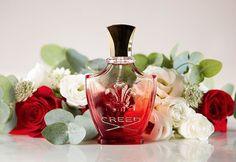 Profumeria Artemisia: Royal Princess Oud by Creed