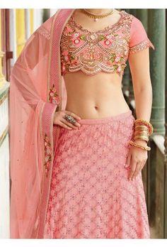 Top 10 Most Hot Indian Women Alive in 2019 10 Most Beautiful Women, Beautiful Girl Indian, Most Beautiful Bollywood Actress, Lehenga Choli Online, Silk Lehenga, Bollywood Girls, Bollywood Gossip, Indian Beauty Saree, Indian Dresses