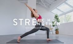 When it comes to tight hips, yoga hip openers melt away the pain. Use yoga for hip pain and practice these five hip opening yoga poses. Prenatal Yoga Poses, Restorative Yoga Poses, Yoga Poses For Back, Yoga Poses For Men, Yoga For Complete Beginners, Strengthening Yoga, 30 Minute Yoga, Morning Yoga Flow, Hip Opening Yoga