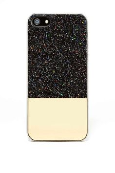 Zero Gravity Star Gazer iPhone 5 Case | Shop What's New at Nasty Gal