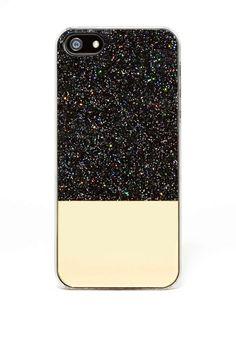 Zero Gravity Star Gazer iPhone 5 Case | Shop What's New at Nasty Gal