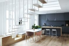 z15952201IF,Mieszkanie-w-Oslo---proj--Haptic-Architects.jpg (620×413)