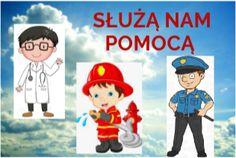 Trzy ważne zawody School Notes, Techno, Family Guy, Education, Fictional Characters, Film, Therapy, School Grades, Movie
