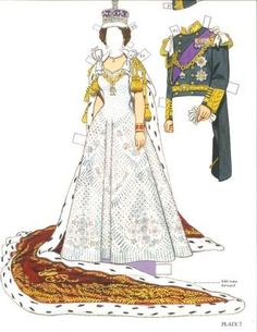 Click to Close* 1500 free paper dolls at international artist Arielle Gabriels The International Paper Doll Society and also free Asian paper dolls at The China Adventures of Arielle Gabriel Hong Kong writings *