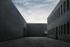 Regardez toutes les références ou réalisations en briques ou pavés Vandersanden. Laissez-vous inspirer avec l'outil d' inspiration de Vandersanden Group.