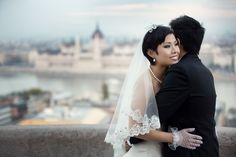 Wedding photography inspiration by Joseph Weigert, photographer in Budapest, Hungary. Discover Joseph' photography on KYMA - find and instantly book your perfect wedding photographer on gokyma.com