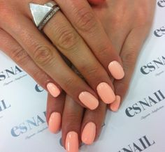 Spring Nails Spring Nails Nail art Nail ideas Nails Nails 2020 Nails 2020 dip Nails 2020 gel Nails acrylic Nails coffin Nails colors Nails designs 9 Hot spring nail trends to rock this season Cute Acrylic Nails, Pastel Nails, Cute Nails, My Nails, How To Do Nails, Coral Acrylic Nails, Gold Nails, Glitter Nails, Spring Nail Trends