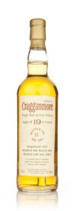 cragganmore-19-year-old-1991-bladnoch-whisky