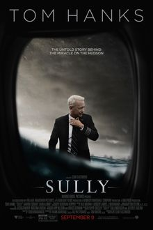 Sully Original Movie Poster (Tom Hanks Clint Eastwood) Double Sided Final Style Original Cinema Poster X Streaming Movies, Hd Movies, Movies To Watch, Movies Online, Movies And Tv Shows, 2016 Movies, Oscar Movies, Hd Streaming, Movies Free