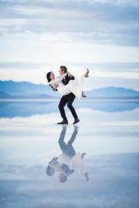 fotos-casamento-Tony-Gambino (11)
