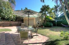 1000 Images About 812 Upland Road Wpb On Pinterest West