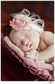 This is Isla, she did wonderful slept for two hours straight what more can I say! Dallas Texas, Newborn Photographer, Wedding Portraits, Portrait Photographers, Flower Girl Dresses, Wedding Dresses, Fashion, Alon Livne Wedding Dresses, Fashion Styles