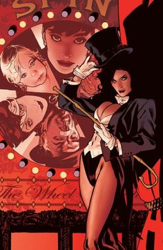 Catwoman # 56 NM DC Comic Book Print Adam Hughes Cover Hot for sale online Catwoman Cosplay, Cosplay Gatúbela, Zatanna Cosplay, Adam Hughes, Dc Comic Books, Comic Book Characters, Comic Character, Female Characters, Batgirl