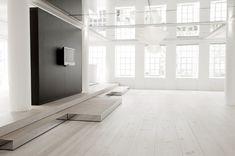 201 beste afbeeldingen van interieur retail retail interior