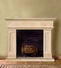 old fireplace mantel for sale - Google Search