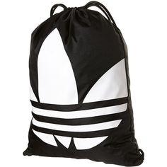 adidas gym sack bag