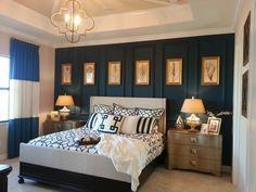 170 Best Interior Design Tips Images In