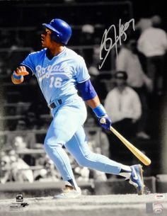 Autographs-original Dillon Gee Royals/mets/twins Autographed Signed M.l Baseball Coa Bright In Colour