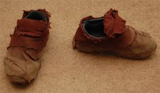 how to make jawa shoes
