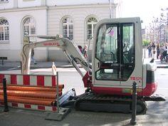 takeuchi tb53fr compact excavator parts manual download. Black Bedroom Furniture Sets. Home Design Ideas