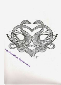 Lace Necklace, Lace Jewelry, Bruges Lace, Bobbin Lacemaking, Types Of Lace, Bobbin Lace Patterns, Lace Heart, Point Lace, Crochet Diagram
