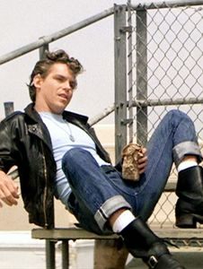 Create a 50s Greaser Costume - DIY Ideas   Totally Costumes