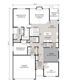 Cardel homes design center ottawa