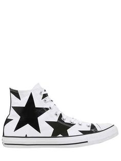 df33d3180acda2 CONVERSE CHUCK TAYLOR ALL STAR HIGH TOP SNEAKERS.  converse  shoes