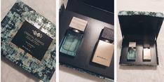 ORIENTAL ESSENCE COLLECTION Eau de parfum ( R i t u a l s)