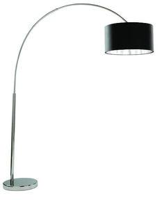 Stojací lampa SEARCHLIGHT SL 1013CC | Uni-Svitidla.cz Klasická #stojací #lampa  vhodná jako osvětlení interiérových prostor #consumer #lamp #floorlamp #lamps #stojacilampy #lampy #shades