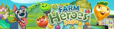farm heroes saga cheats http://superbcheats.com/farm-heroes-saga-cheats-for-android-and-ios-iphone-ipad-ipod/