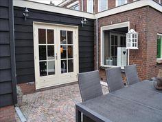 http://www.huislijn.nl/koopwoning/zeeland/nieuwerkerk/ooststraat-21/details