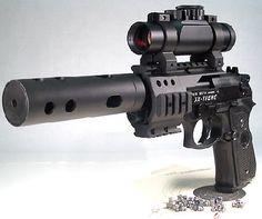 Image detail for -Beretta Pistols