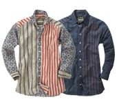 Lady Luck Shirt - £29.95