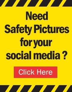 First Aid Posters | Safety Poster Shop Fire Safety Poster, Health And Safety Poster, Safety Posters, First Aid Poster, Safety Pictures, Excel For Beginners, Safety Slogans, Burn Injury, Food Safety Tips
