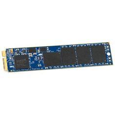 OWC Aura Pro 6G SSD till MacBook Air 2012 - Macpatric