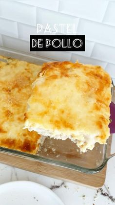 Bakery Recipes, Cooking Recipes, Deli Food, Food Garnishes, Tasty, Yummy Food, Love Food, Chicken Recipes, Food And Drink