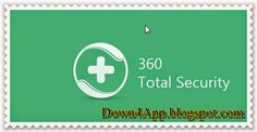 360 Total Security 8.0.0.1046 Free Download For Windows PC