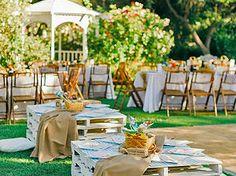 rustic-wedding-picnic-jeremy-chou-photography-333x500