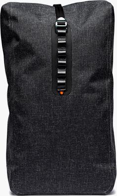 Roll Top Backpack Welded Ebags BackPack Tumblr | leather backpack tumblr | cute backpacks tumblr http://ebagsbackpack.tumblr.com/