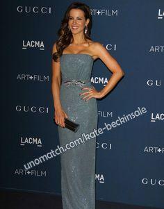 Strapless Dress Formal, Formal Dresses, English Actresses, Kate Beckinsale, Film, Fashion, Movie, Movies, Moda