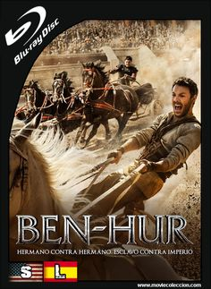 http://moviecoleccion.com/2016/11/ben-hur-2016-1080p-hd-dual-audio.html