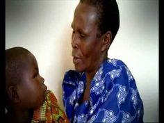 BASTA UNA SEMPLICE OPERAZIONE PER RIDARE LA VISTA AD UN BAMBINO. Con una semplice operazione un bambino può essere operato e vedere la sua mamma e il suo papà per la prima volta. Grazie a tutti voi per aiutarci a realizzare il sogno di tanti bambini! http://www.sightsavers.it/donazioni/donazioni_per_pasqua/default.html